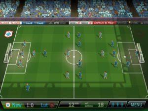 football tactics cheats 4