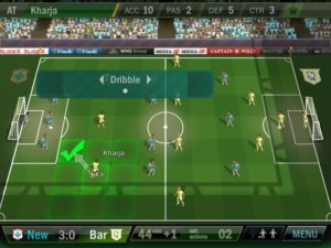 football tactics review1