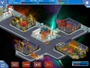 star command cheats