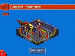 star command laser