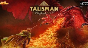 talisman prologue review featured