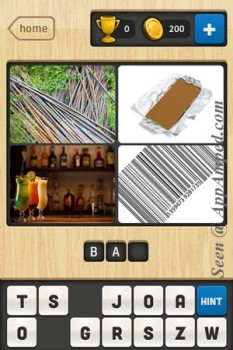 trivia pics party answer 01