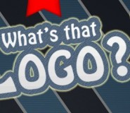 What's That Logo