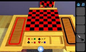 escape if you can walkthrough level 7 - 2
