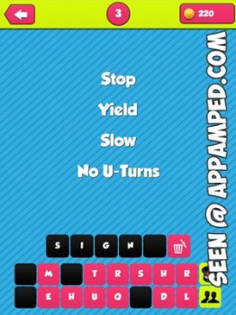4 little words level 03 answer