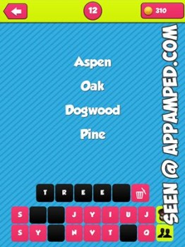 4 little words level 12 answer