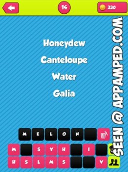 4 little words level 14 answer