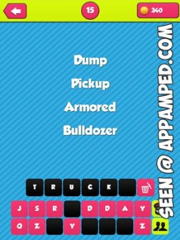 4 little words level 15 answer
