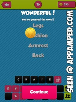 4 little words level 16 answer