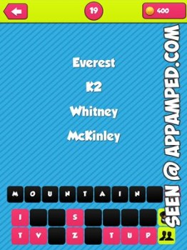 4 little words level 19 answer