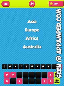 4 little words level 24 answer