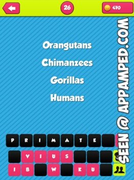 4 little words level 26 answer