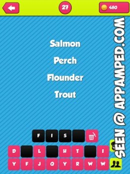 4 little words level 27 answer