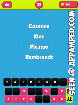 4 little words level 28 answer