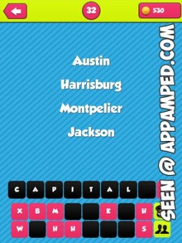 4 little words level 32 answer