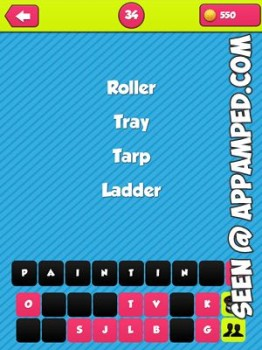 4 little words level 34 answer