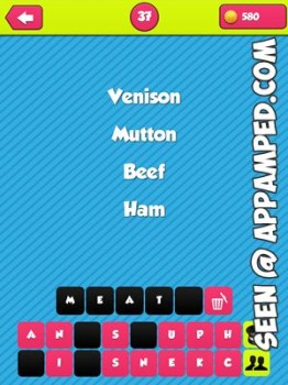 4 little words level 37 answer