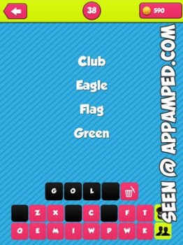 4 little words level 38 answer