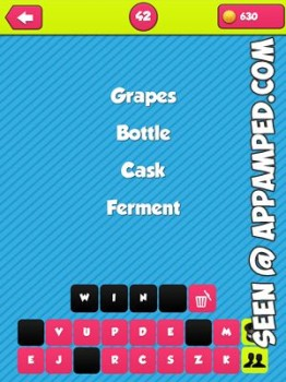 4 little words level 42 answer