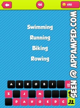 4 little words level 46 answer
