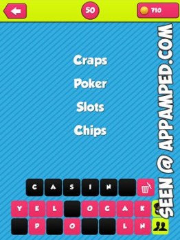 4 little words level 50 answer