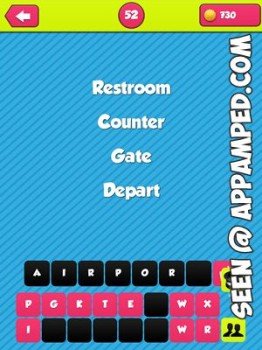 4 little words level 52 answer