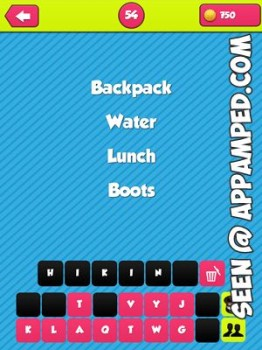 4 little words level 54 answer