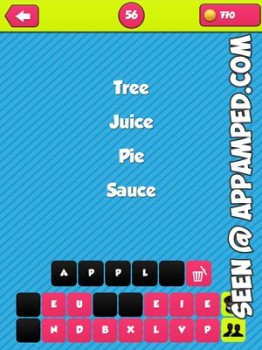 4 little words level 56 answer