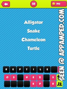 4 little words level 58 answer
