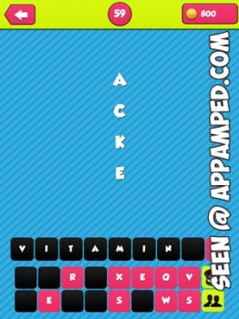 4 little words level 59 answer
