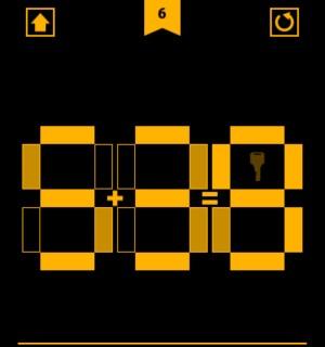 kagi nochi tobira 2013 walkthrough level 6 -1