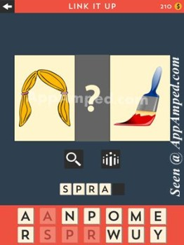 link it up set 1 level 02answer