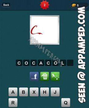 logoguess level 02 answer