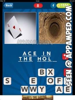 picsizzle level 08 answer