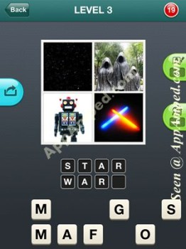movie pic quiz level 3 - 19 answer