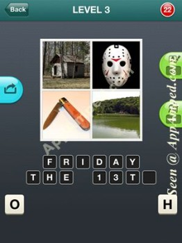 movie pic quiz level 3 - 22 answer