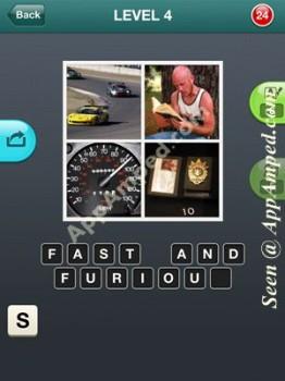 movie pic quiz level 4 - 24 answer