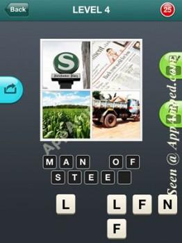 movie pic quiz level 4 - 25 answer