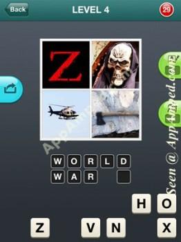 movie pic quiz level 4 - 29 answer