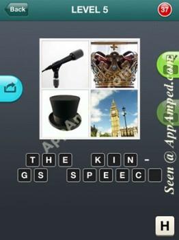 movie pic quiz level 5 - 37 answer