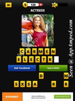 guess the 90s level 11 - 04 answer