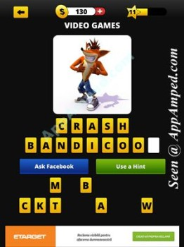 guess the 90s level 11 - 06 answer