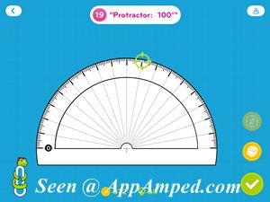 94 degrees answers level 19