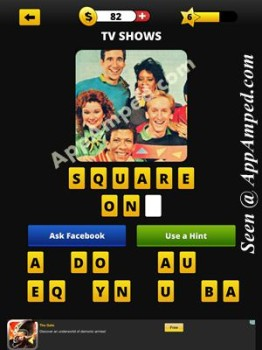 guess the 80s level 6 - 08 answer iphone
