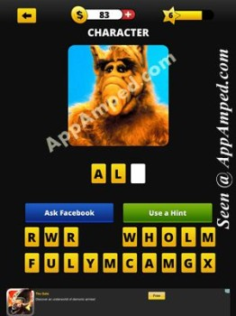 guess the 80s level 6 - 09 answer iphone