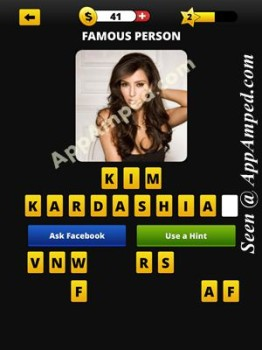 guess the millennium level 17 answer iphone