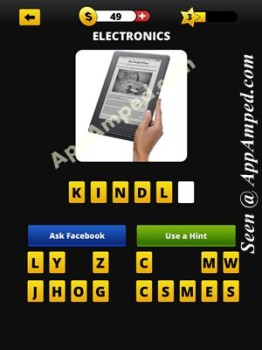 guess the millennium level 25 answer iphone