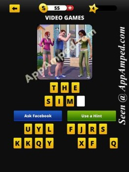 guess the millennium level 4 - 01 answer iphone