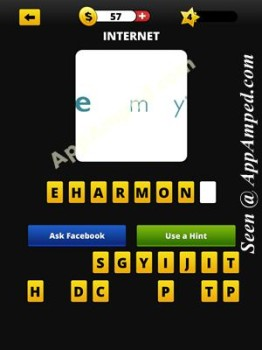 guess the millennium level 4 - 03 answer iphone