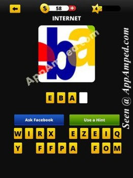 guess the millennium level 4 - 04 answer iphone